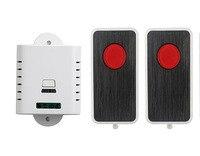 AC85V 110V 120V 220V 250V 1CH 10A Relay Wireless RF Remote Control Switch Transmitter Receiver For