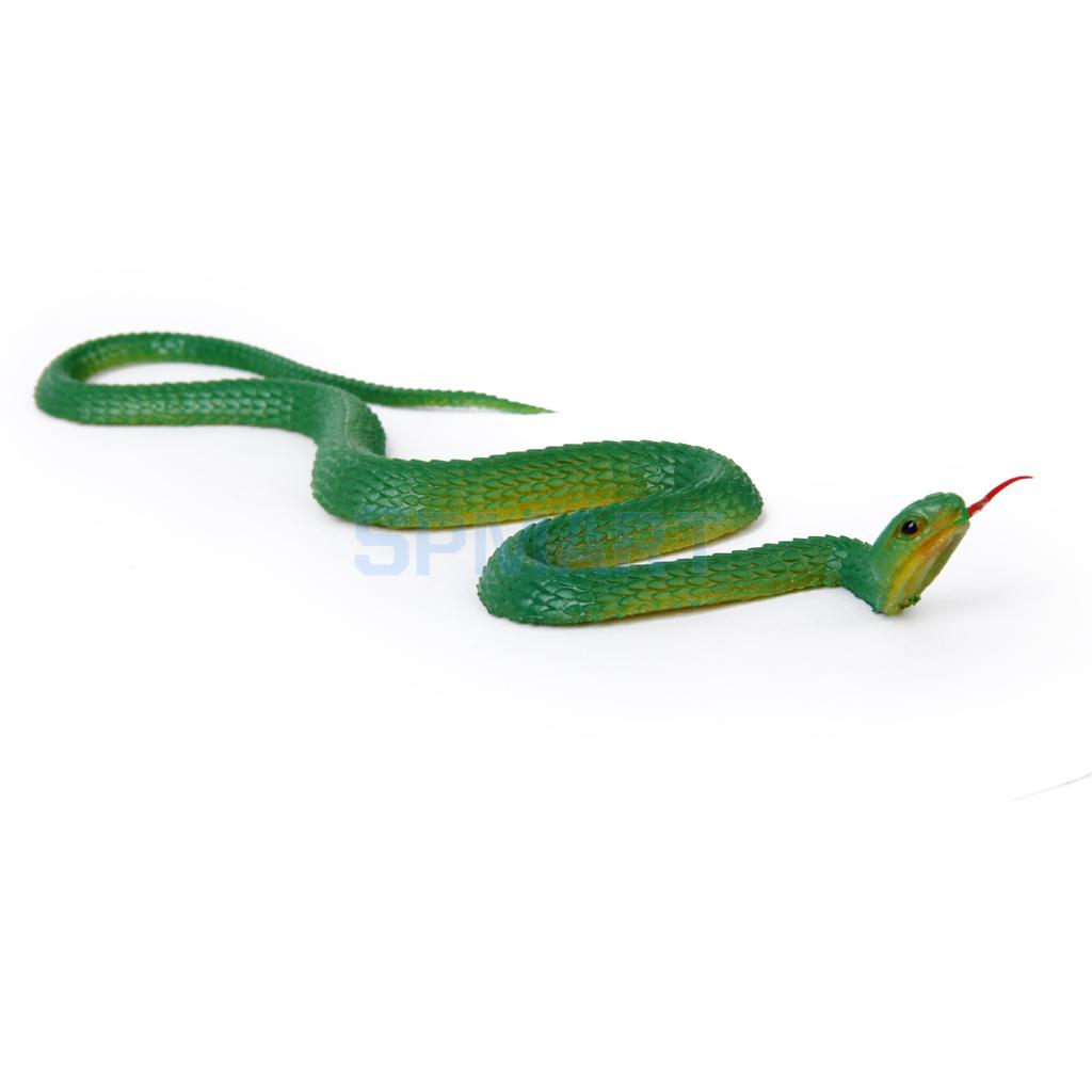Popular Rubber Snakes Buy Cheap Rubber Snakes Lots From