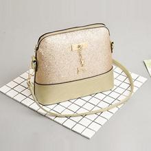 1b523b451b Buy gold tote bags and get free shipping on AliExpress.com