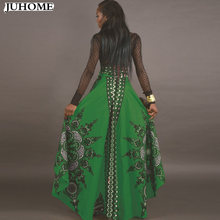 fce684f901c5 India Cotton Skirt – Купить India Cotton Skirt недорого из Китая на ...