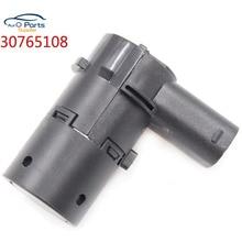 30765108 Sensore Di Parcheggio PDC Per Volvo C70 S40 S60 S80 V50 V70 V70x XC90 30668099 30668100 30765408 di Alta Qualità