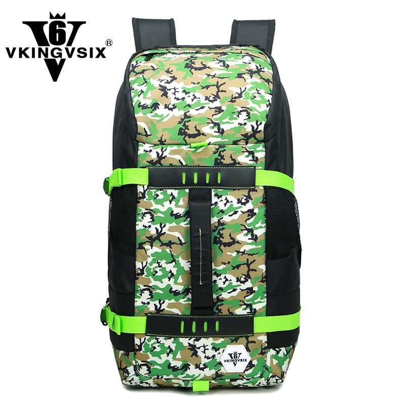 ФОТО Green Waterproof backpacks Travel Bag 11-15.6 inch notebook laptop backpack men travel bags women Male mochila escolar Rucksack