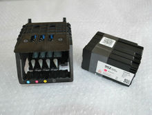 Print Head for HP952 Printhead and Setup Cartridge for HP 7740 8710 8720 8730
