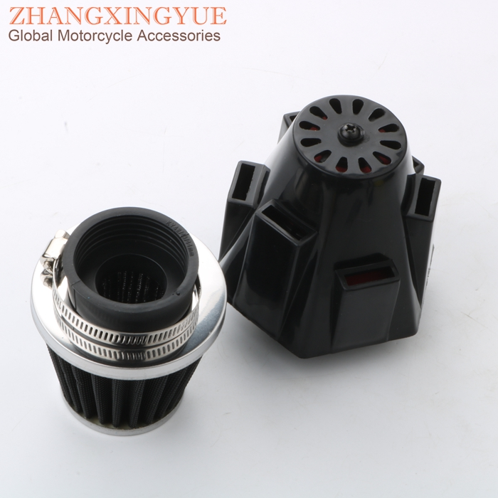 zhang1200012