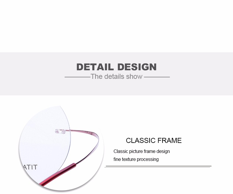 fonex-brand-designer-women-fashion-luxury-rimless-titanium-Polygons-glasses-eyeglasses-eyewear-myopia-silhouette-oculos-de-sol-with-original-box-F10005-details_01_18