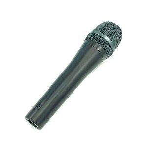 Image 5 - Heavy Body e945 Professional Dynamic Super Cardioid Vocal Wired Microphone E 945 microfone 945 microfono Mic