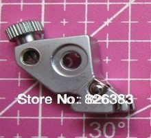 1 piece SNAP-ON SHANK presser foot/feet for Pfaff household sewing machine