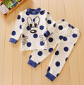 Carter Baby Underwear Clothing Set 2016  Baby Shoulder Buckle 2Pcs Set Baby Boy Girl Clothes toddler clothes kids