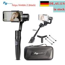 Zhiyun Rider M Handheld Gimbal Z1-Rider M WG gimbal for gopro 4,Feiyu Vimble 2 Selfie Stick Travel Gimbal Handheld for iPhone X