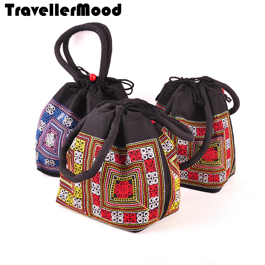 Online buy wholesale cross stitch purses from china