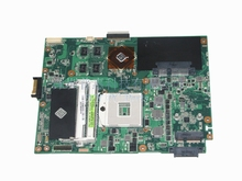 Laptop Motherboard For ASUS K52JC Main board 60-NZIMB1200-A03 69N0IHM12A03 HM55 GT310M DDR3