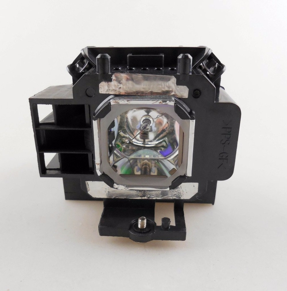 ФОТО LV-LP32 / 4330B001   Replacement Projector Lamp with Housing  for  CANON LV-7280 / LV-7285 / LV-7380