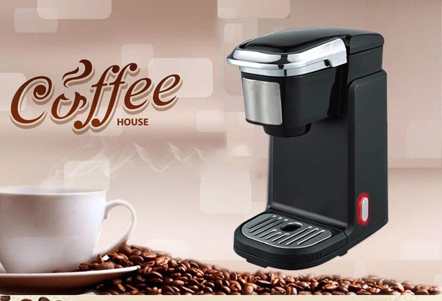 leite cápsula máquina café 220 v 800