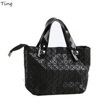 2016 Новый женский Силиконовые желе сумки дизайнеры бренда плед сумки На Ремне Повседневная геометрия хобо малый crossbody сумки для женщин