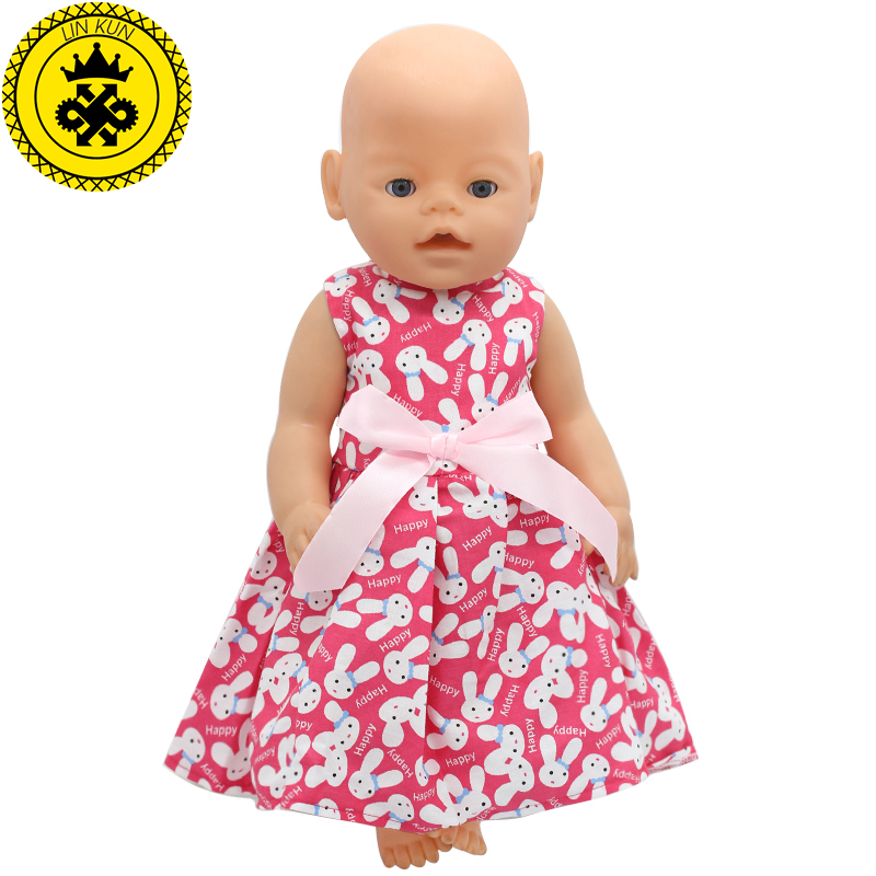 Ag Doll Stuff: Doll Clothes Fits 18