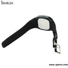 Symrun Heiße Sport Bluetooth Smartwatch Armbanduhr M26-UHR Intelligente Mit Zifferblatt Sms Erinnern Smart Uhr Telefon