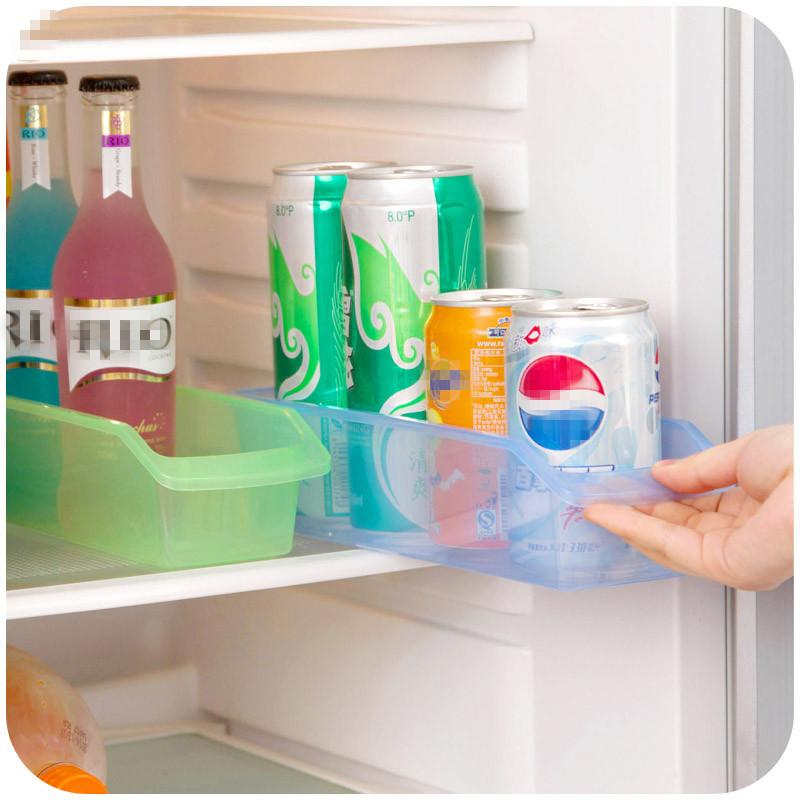 Kühlschrank Schrank-Kaufen billigKühlschrank Schrank ... | {Vorratsschrank lebensmittel 8}