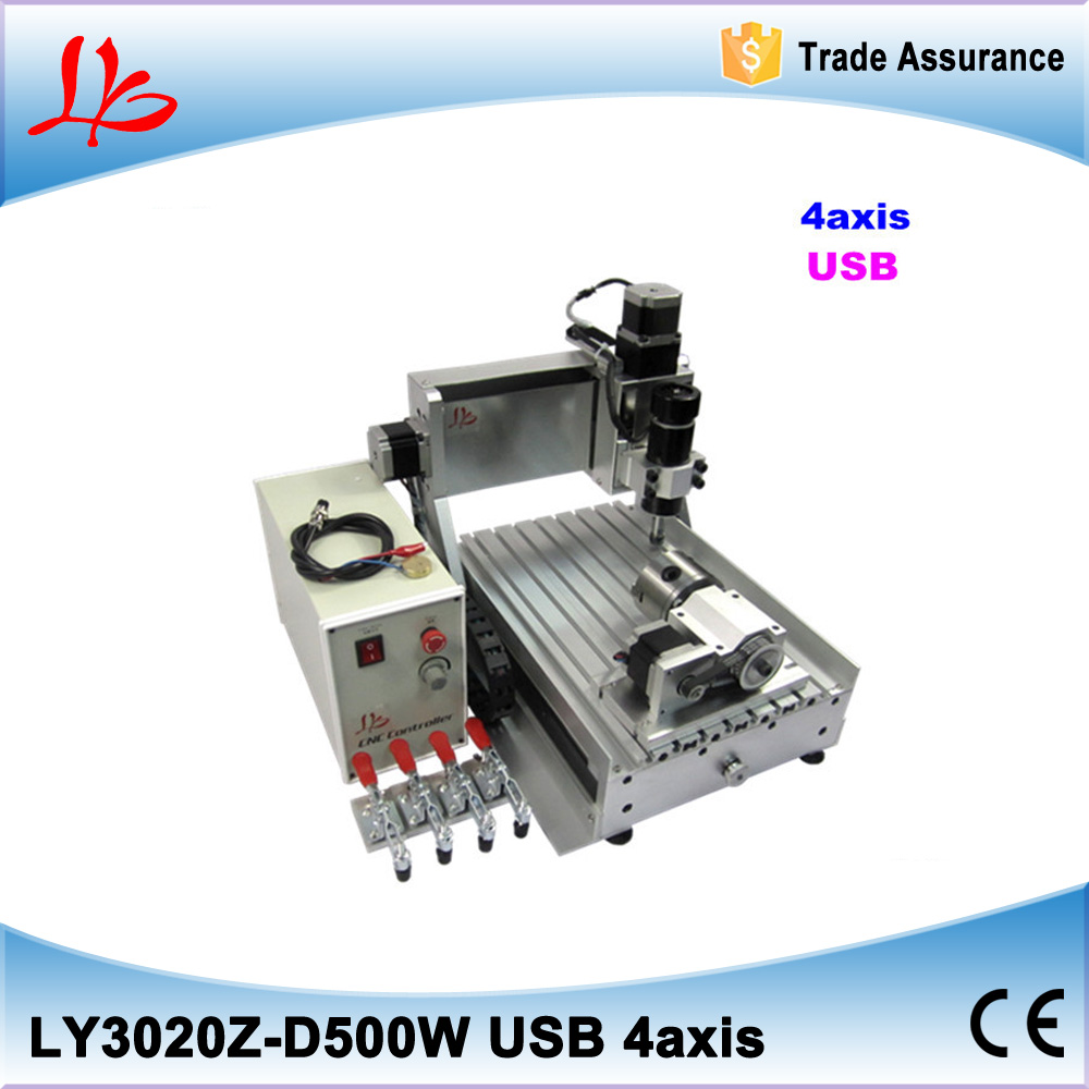 USB cnc router 3020 Z-D 500 spindle cnc carving machine + limit switch for hobby design Price: US $798.00 / piece Shipping: US $ russia tax free cnc woodworking carving machine 4 axis cnc router 3040 z s with limit switch 1500w spindle for aluminum