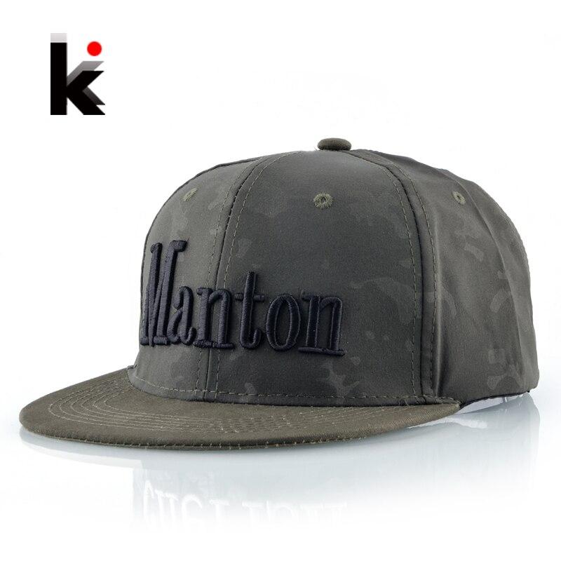 Detalle Comentarios Preguntas sobre 2018 nueva equipada Kpop Casquette  Manton bordado Snapback Gorras de béisbol hombres mujeres Gorras Planas Hip  Hop Bone ... f3bfb7689cc