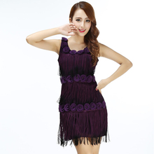 d5dd4a4c912 Buy tassel with scallop and get free shipping on AliExpress.com