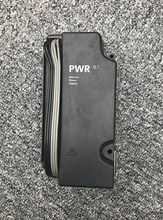 Için kullanılan orijinal xbox one slim konsolu dahili güç kaynağı N15 120P1A 12 V