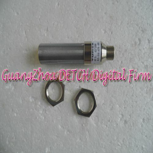 **New Original Authentic  Sensor BI5-G18-AZ3X-B3331 tpkm c350 2 color copier laser toner powder for konica minolta bizhub c350 c351 c352 c450 c8020 c8031 1kg bag color free dhl