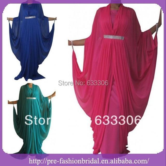 e3535767eb Latest Design Different Color Choose Muslim Style Women Long Dress Pictures  Abaya Dubai dress muslim hijab Dresses