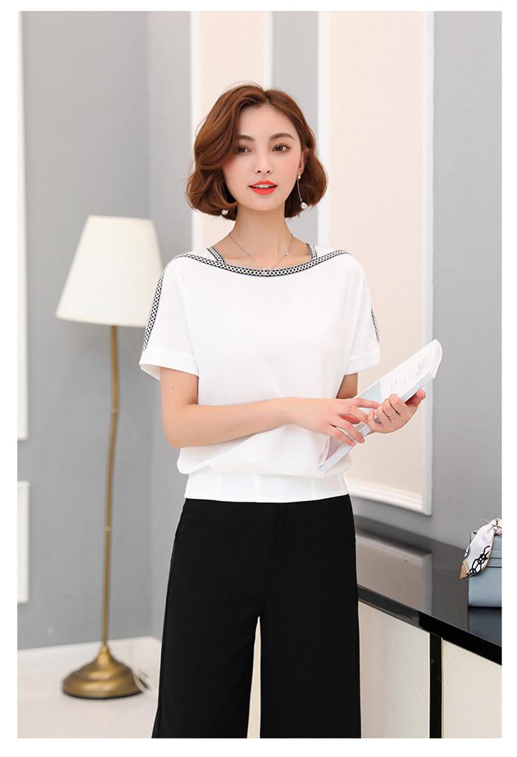 blouse&shirt (9)
