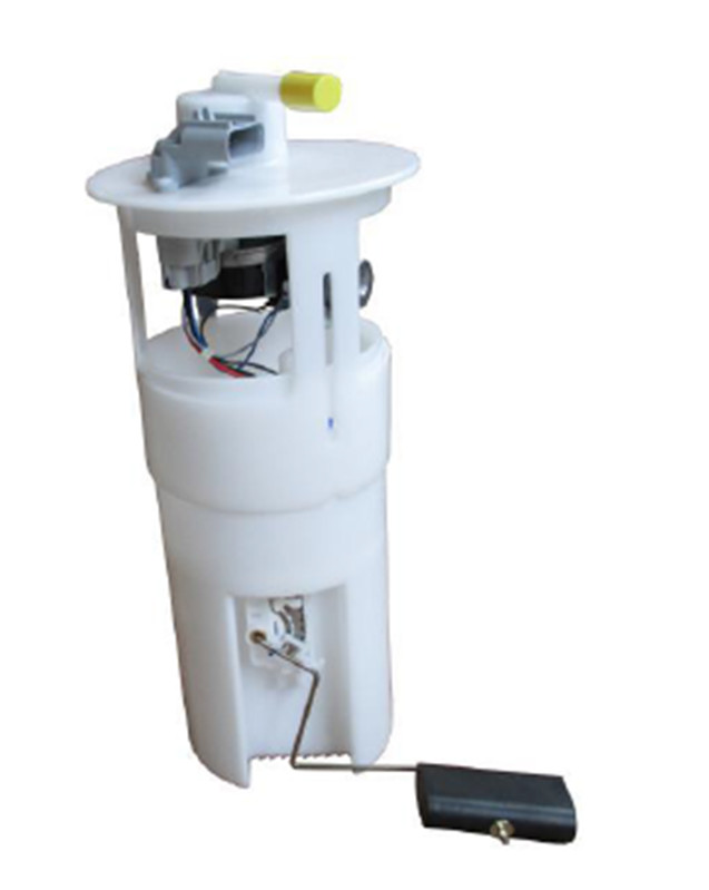 New Electric Fuel Pump Module Assembly E7152M Fit Intrepid 300M Concorde LHS  electric fuel pump assembly module fit for volkswagen a2c53295705 180919051b
