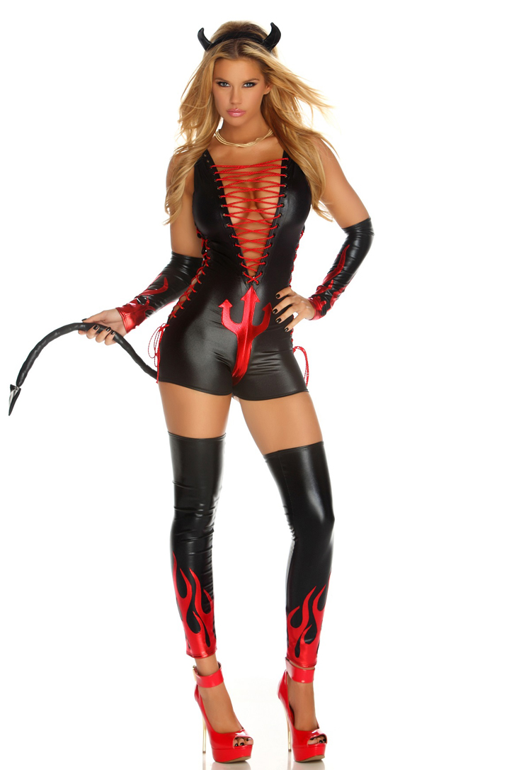 Sexy halloween costumes adult halloween costumes