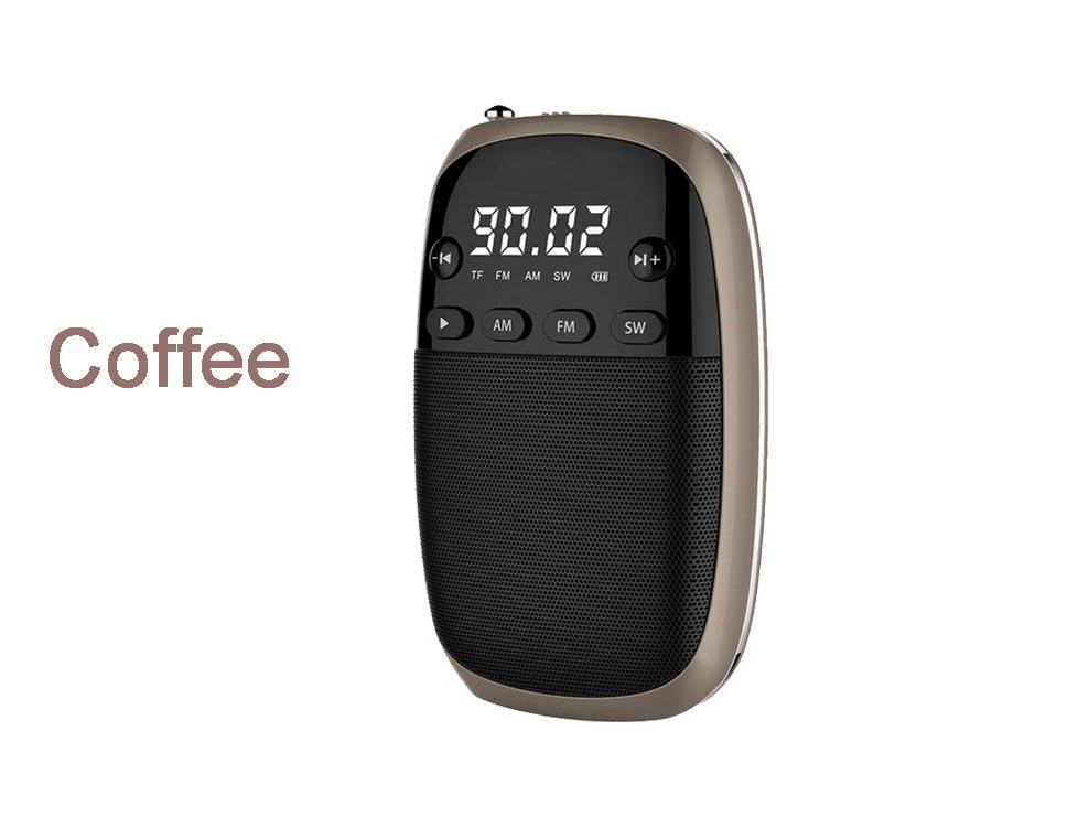 HA10-Coffee