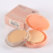 concealer to cover dark circles Konsiler Palette Liquid Longwear Facial Care Camouflage Makeup Proofreader 27604