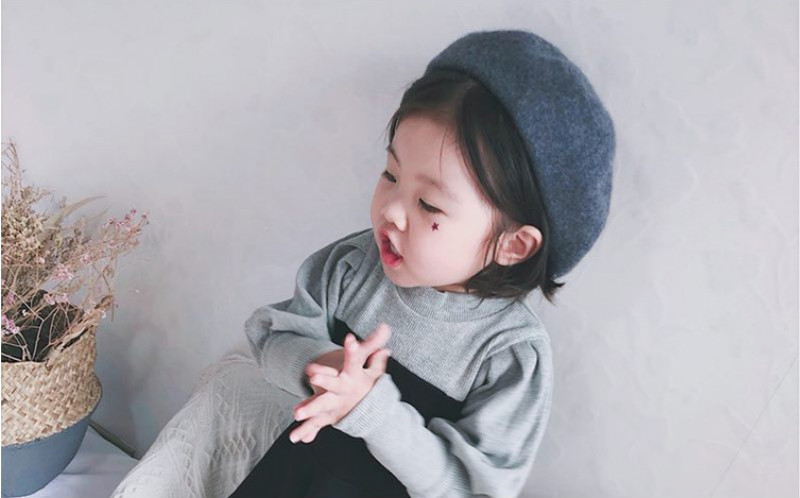4_meitu_37