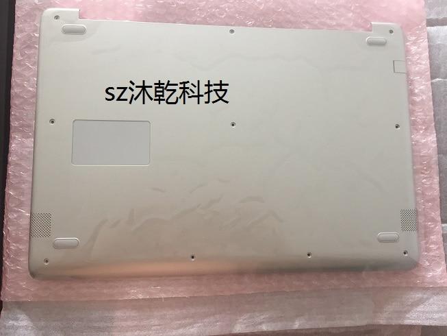 Bottom case For SAMSUNG 740U5L NP740U5L  Base Cover
