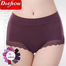 Lace Women's Panties