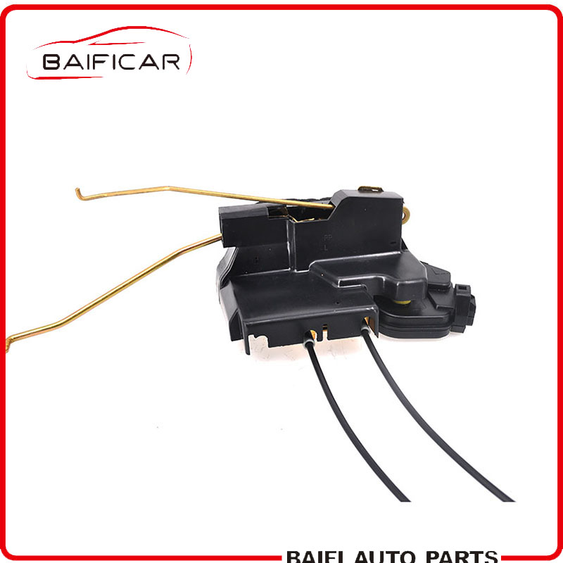 Baificar Brand New Genuine High Quality Front Rear Door Lock 8131026011 81310 26011 For Hyundai Santa