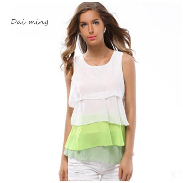53343986e44 Blusas blusa femmes chemisiers pas cher vêtements chine tops blouse roupa  féminin mousseline de soie d
