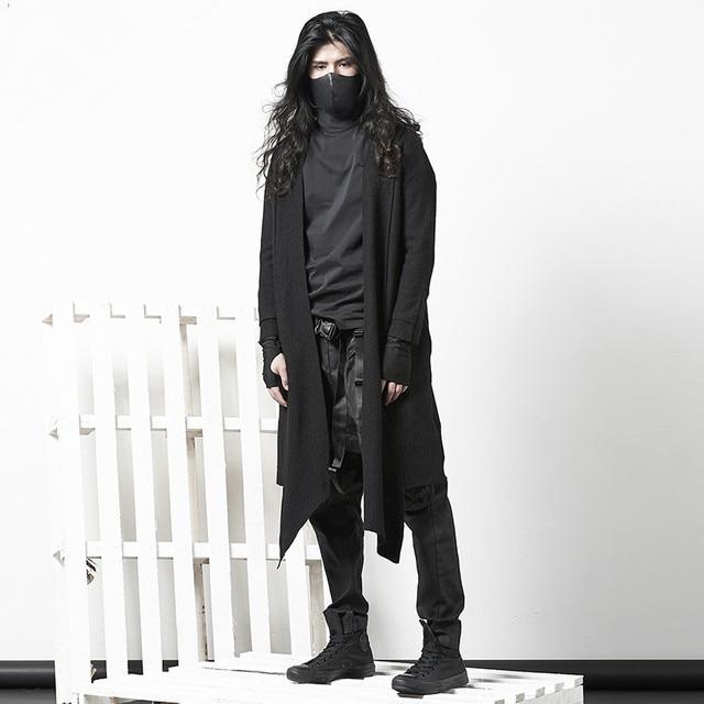 4ff50c07fc7 Abrigo-para-hombres-abrigo-de-lana-rompevientos-camisa-de-hombre-oscuro-Ro-batas-de-rodilla-abrigo.jpg 640x640.jpg
