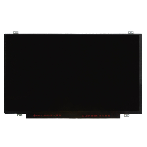 Free Shipping B156HTN03.7 Laptop Lcd Panel 1920x1080 eDP 17 3 lcd screen panel 5d10f76132 for z70 80 1920 1080 edp laptop monitor display replacement ltn173hl01 free shipping