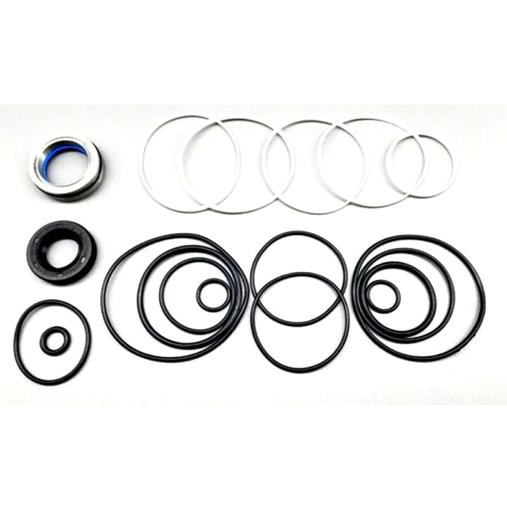 online buy wholesale zf steering from china zf steering wholesalers