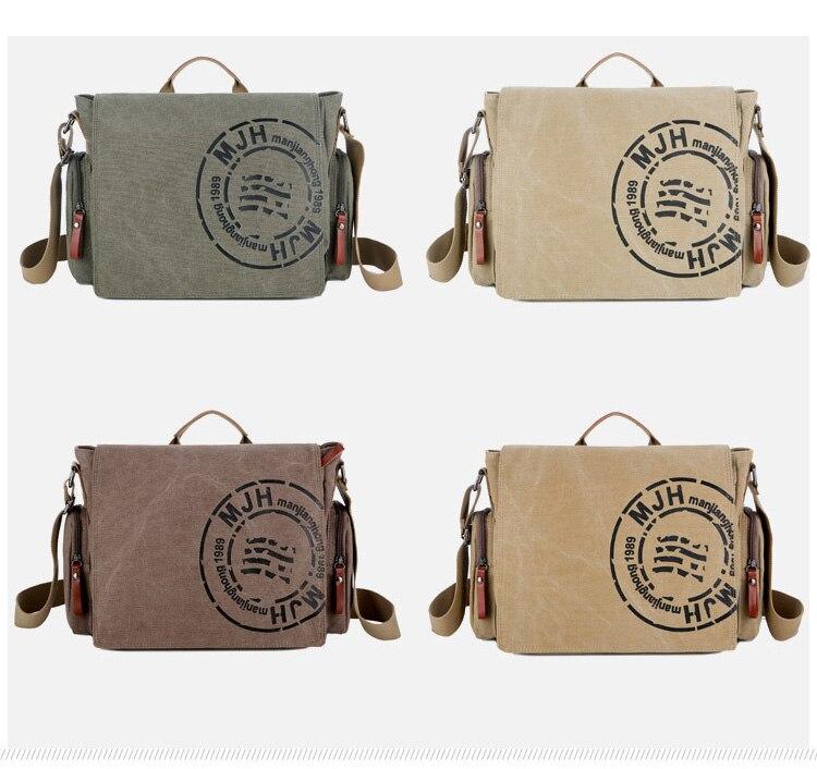 Men canvas briefcase (6)