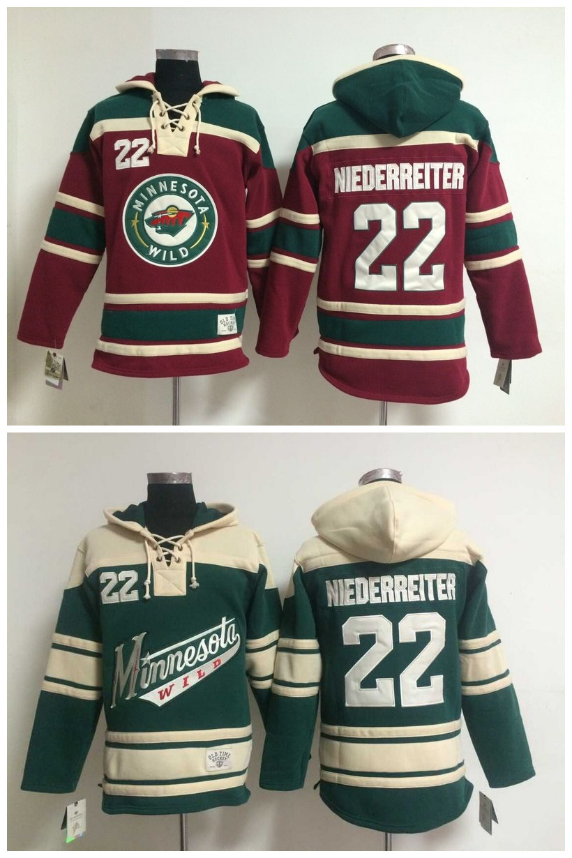 detailed look a1c5f 9df34 minnesota wild jersey aliexpress