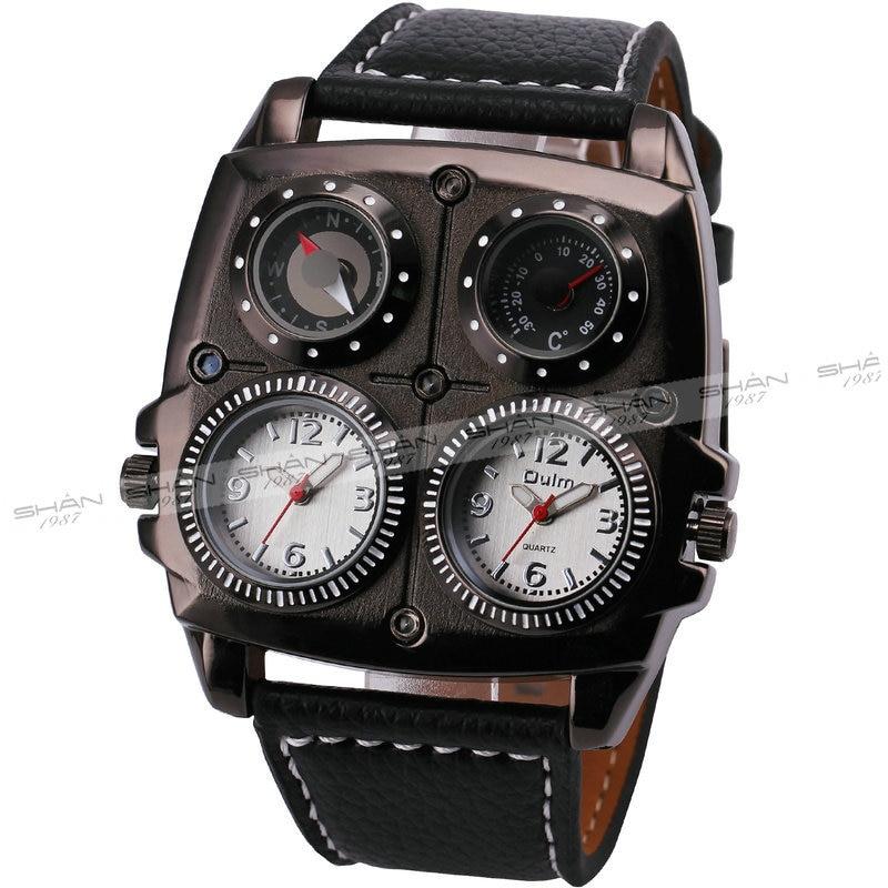 dz watch цена