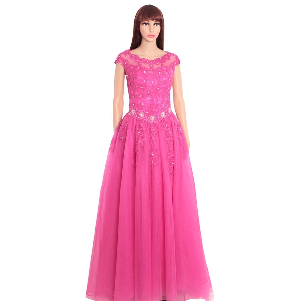 Favordear nueva colección quinceanera 15 años vestidos de 15 anos ...
