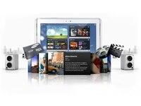 Samsung Galaxy Note 10.1 GT N8010 WIFI Tablet PC 10.1 inch 2GB RAM 16GB ROM Quad core 1.4 GHz Cortex A9 Android 7000mAh