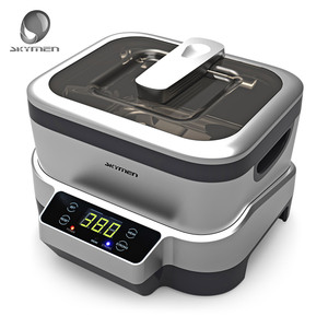 SKYMEN 1.2L Digital Ultrasonic