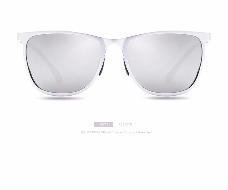 HEPIDEM-Aluminum-Men\'s-Polarized-Mirror-Sun-Glasses-Male-Driving-Fishing-Outdoor-Eyewears-Accessorie-sshades-oculos-gafas-de-sol-with-original-box-P0720-details_25