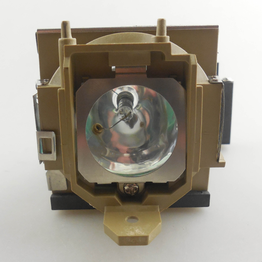 Replacement Projector Lamp 59j8101cg1 For Benq Pb8250 Pb8260 Orlando Vintage Wire Cage Retro Sconce Wall Light Brass Projectors