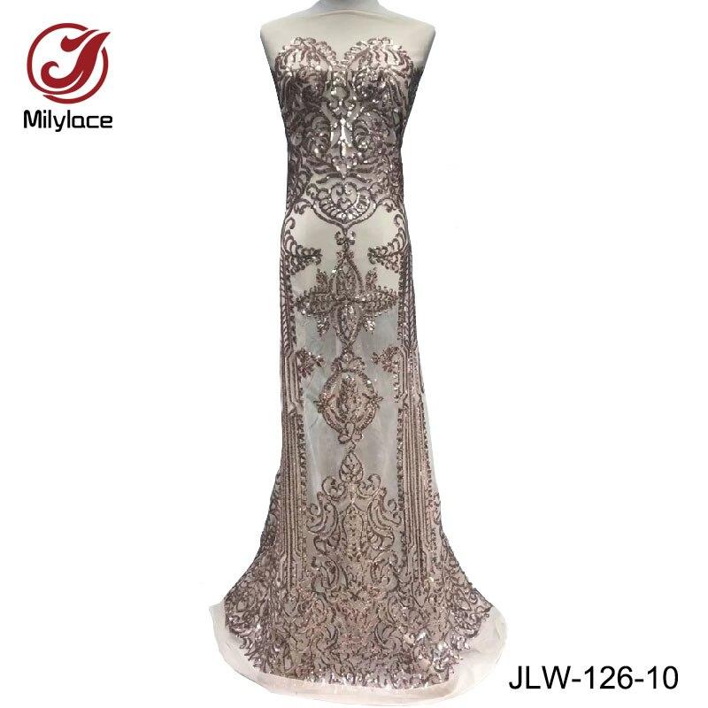 JLW-126-10