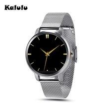 V360 smartwatch für apple iphone huawei android ios smart uhr mit siri funktion besser als dm360 gt08 dz09 gv18 k88h